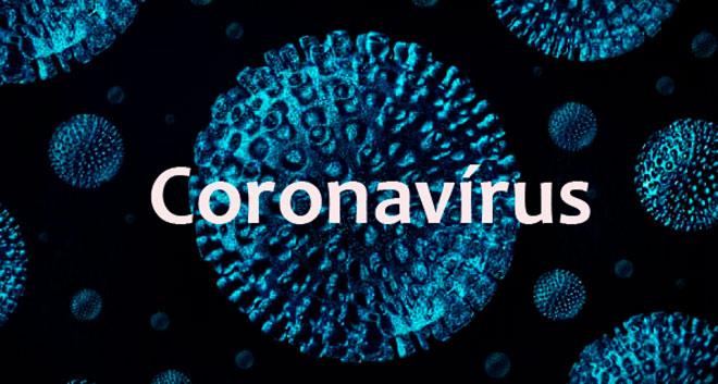 Confira as medidas tomadas pelo Ministério da Economia em função da Covid-19 (Coronavírus)